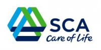 SCA Hygiene Products s.r.o.