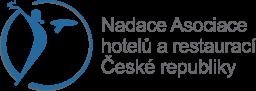 Nadace Asociace hotelů a restaurací České republiky