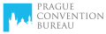 Prague Convention Bureau