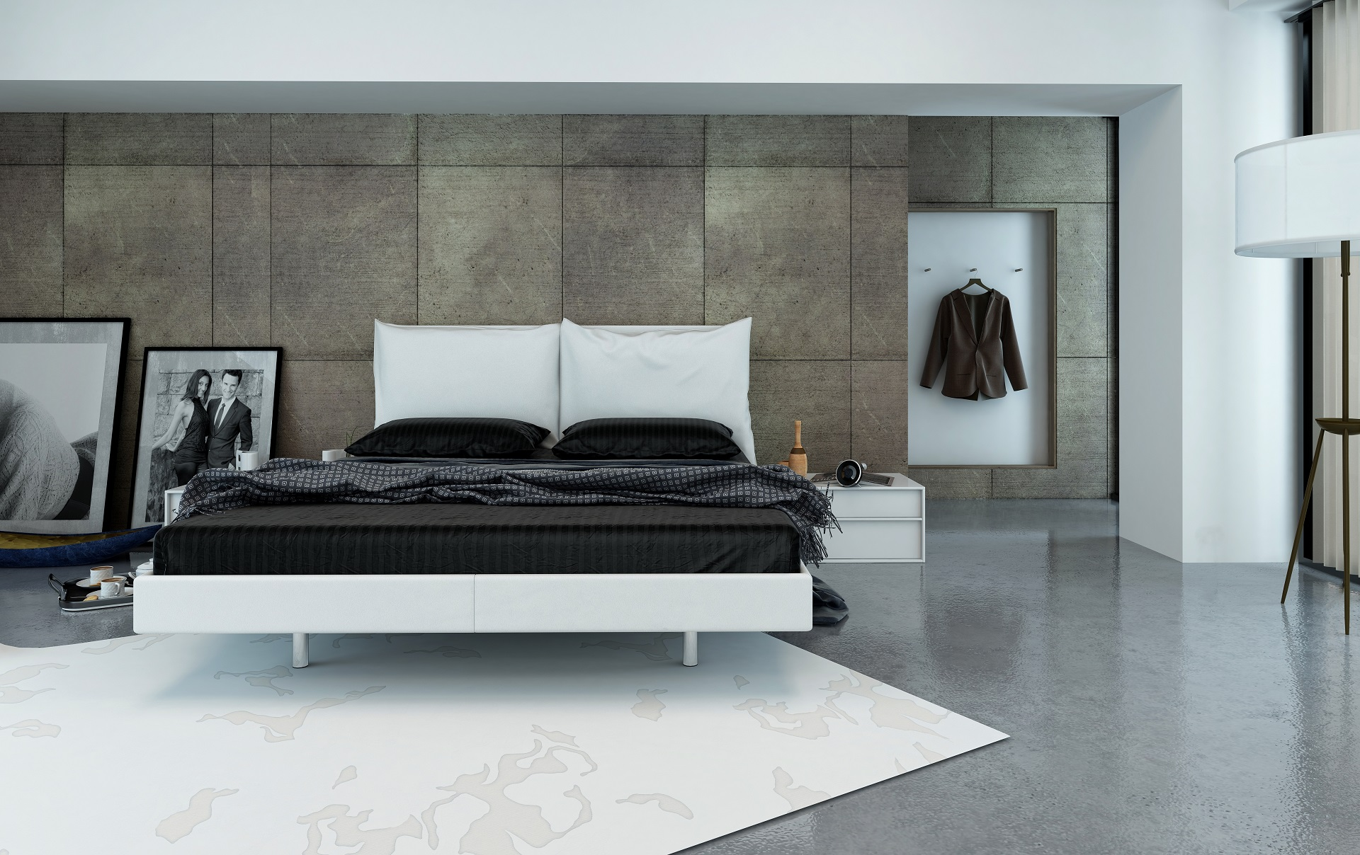 homepage asociace hotel a restaurac esk republiky. Black Bedroom Furniture Sets. Home Design Ideas