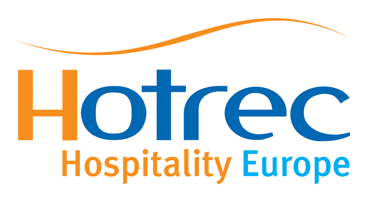 Hotrec logo final-new.JPG